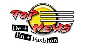 partenaire-topnews