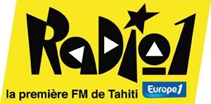 logo radio1
