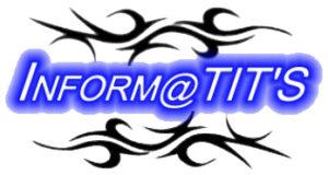 LOGO INFORM@TITS SANS FONF 2018